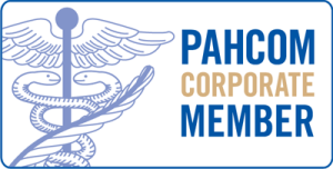 PAHCOM-Corp-Member-color-dark-bg