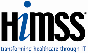 Healthcare Information and Management Systems Society